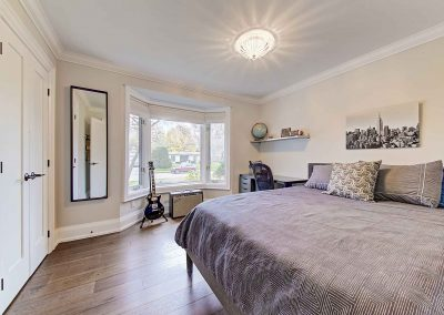 136 Trelawn Avenue Oakville | Bedroom-(2-1)