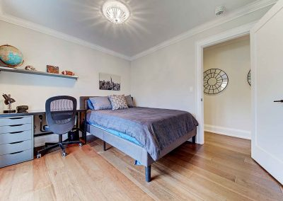 136 Trelawn Avenue Oakville | Bedroom-(2-2)