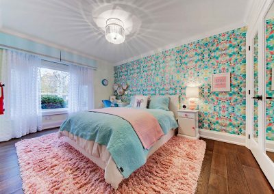 136 Trelawn Avenue Oakville | Bedroom-(3)