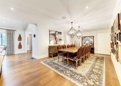 136 Trelawn Avenue Oakville | Dining-Room-(1)