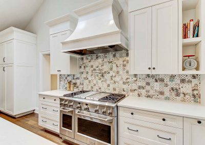 136 Trelawn Avenue Oakville | Kitchen-(10)