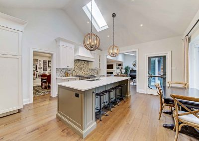 136 Trelawn Avenue Oakville | Kitchen-(2)