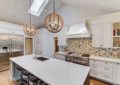 136 Trelawn Avenue Oakville | Kitchen-(6)