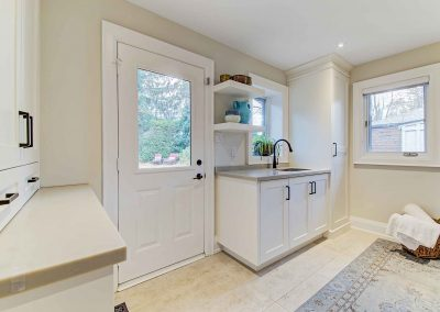 136 Trelawn Avenue Oakville | Laundry-Room-(1)