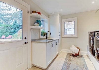 136 Trelawn Avenue Oakville | Laundry-Room-(2)