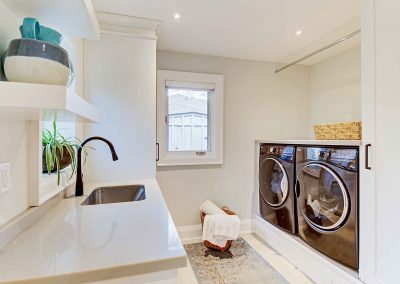 136 Trelawn Avenue Oakville | Laundry-Room-(3)