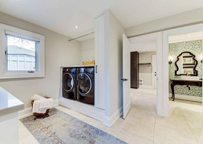 136 Trelawn Avenue Oakville | Laundry-Room-(4)