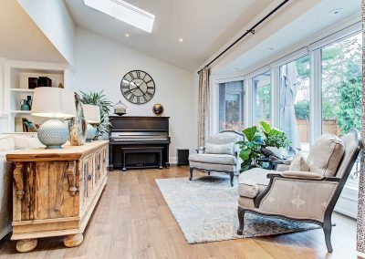 136 Trelawn Avenue Oakville | Living-Room-(Sitting-Area-1)