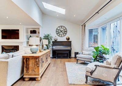 136 Trelawn Avenue Oakville | Living-Room-(Sitting-Area-2)