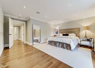 136 Trelawn Avenue Oakville | Master-Bedroom-(2)