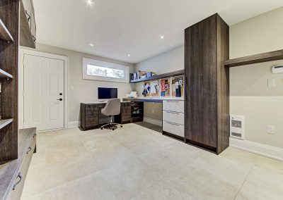 136 Trelawn Avenue Oakville | Mud-Room-(1)