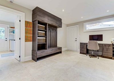 136 Trelawn Avenue Oakville | Mud-Room-(2)